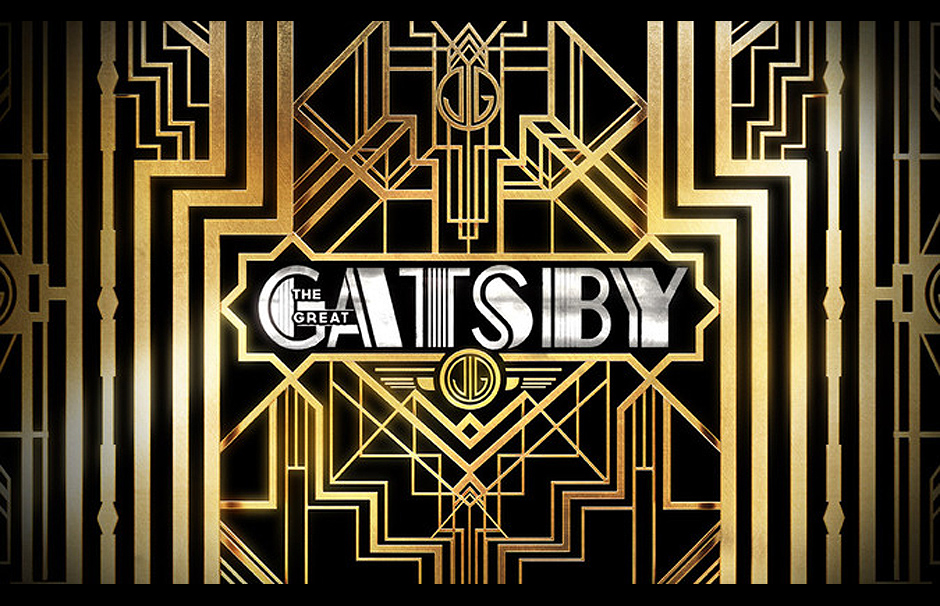 "Is ""The Great Gatsby"" Great Enough For You?"