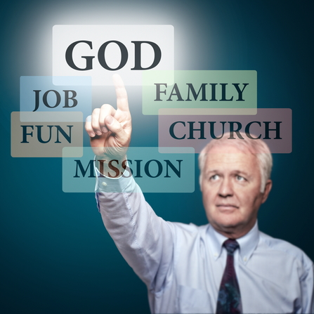 Christian Worship Leaders, Music Director, and Worship Pastors, Find Jobs!!!