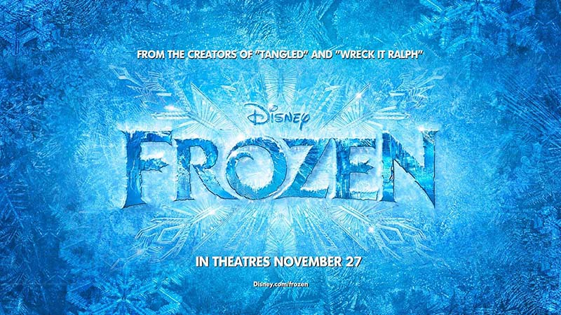 The Movie Frozen: Disney's Next Masterpiece – Christian Review!
