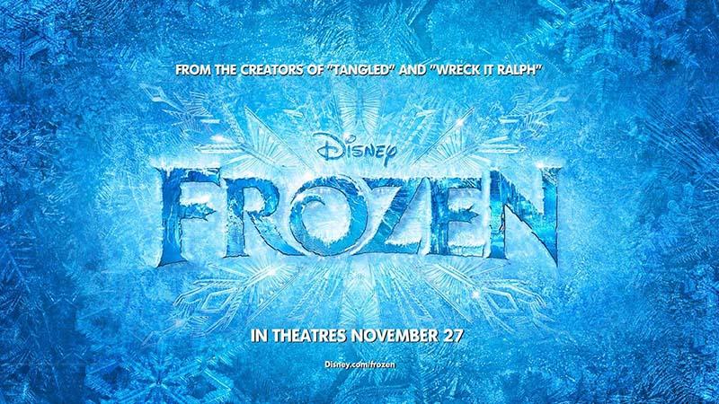 The Movie Frozen: Disney's Next Masterpiece – Christian Review!