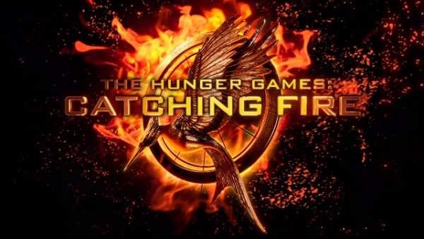 The Hunger Games: Catching Fire – Christian Movie Review & Perspective