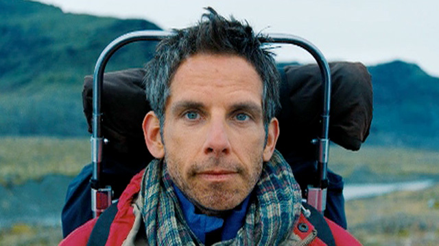 The Secret Life of Walter Mitty – Christian Movie Review!