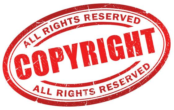 How Do I Copyright A Song?