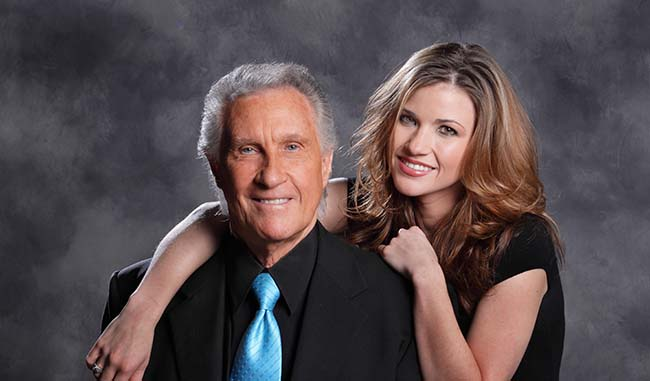 The Righteous Brothers Bill Medley Interview – His Legacy, Faith, & Friendships