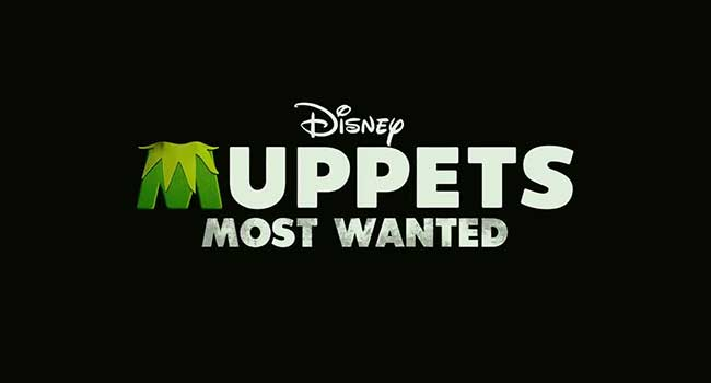 Muppets Most Wanted — Christian Movie Review!