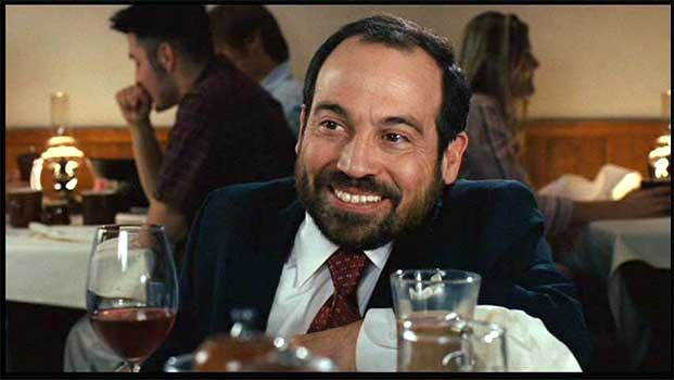 Actor Danny Woodburn Talks Robin Williams, Teenage Mutant Ninja Turtles, and More!