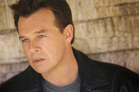Sammy Kershaw Talks About His New George Jones Tribute Album!