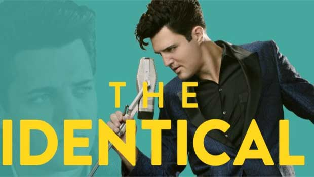 """The Identical"" Sings Its Heart Out for Families — Christian Movie Review"
