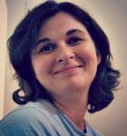 Amy Ott Christian Lifestyle Blogger - Rocking God's House