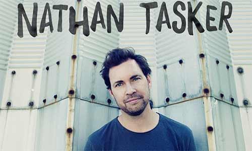 Christian Singer Nathan Tasker Snags Top 20 Spot in Australia