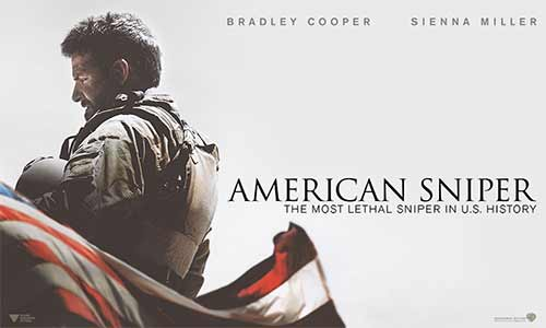 American Sniper – Christian Movie Review