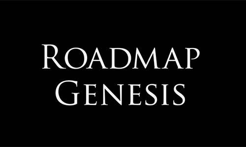 Roadmap Genesis: Can Ancient Scripture Reverse America's Moral Decline?
