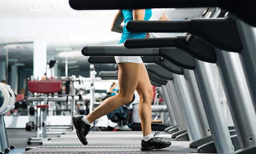 Treadmill Analysis Can Estimate Your Mortality Rate!