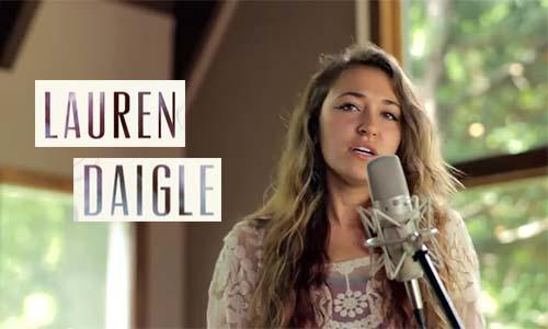 "Lauren Daigle's ""How Can It Be"" is a Rare Gem – Album Review"