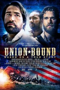 UnionBound_1Sht