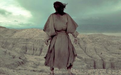 Rodrigo García Interview: Director of Ewan McGregor Film 'Last Days in the Desert' Talks Jesus, the Devil & Making Films in the Desert