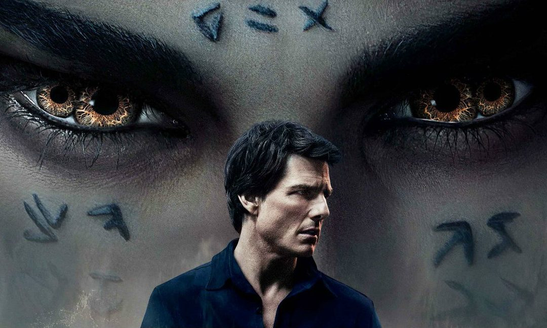 The Mummy – Christian Movie Review