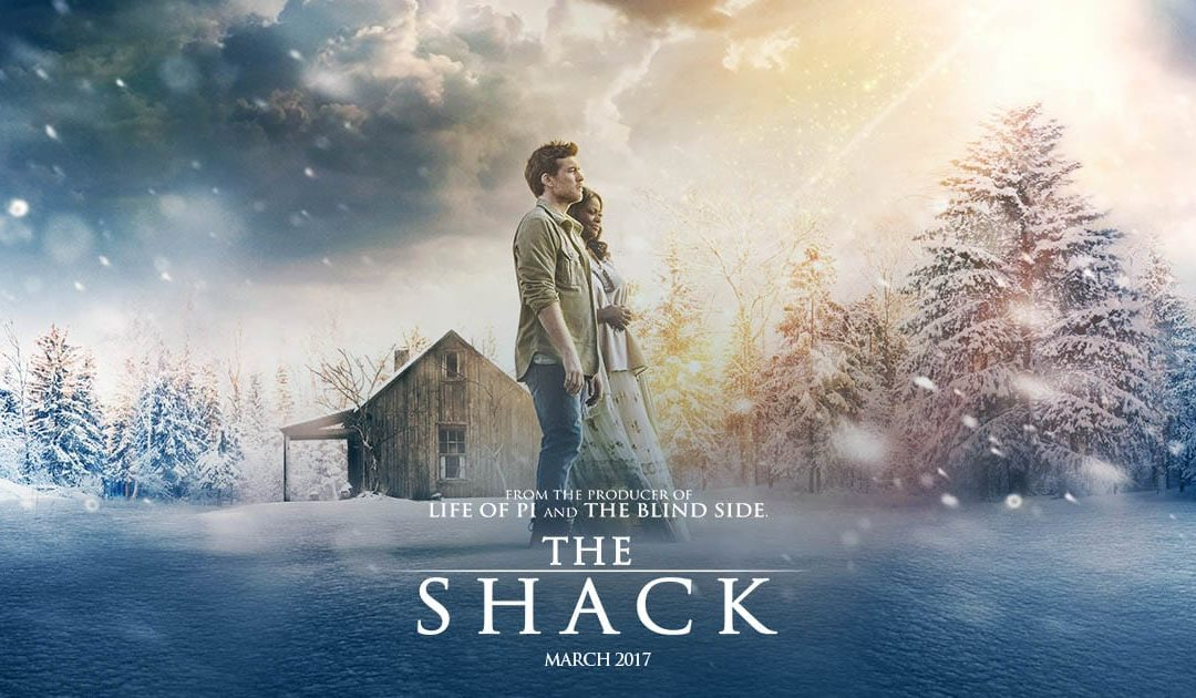 Stuart Hazeldine, Director of 'The Shack,' Talks God, Visual Storytelling & Adapting the Popular Book