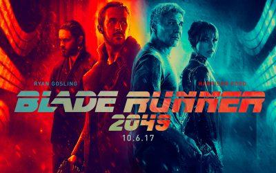 Blade Runner 2049 – Christian Movie Review
