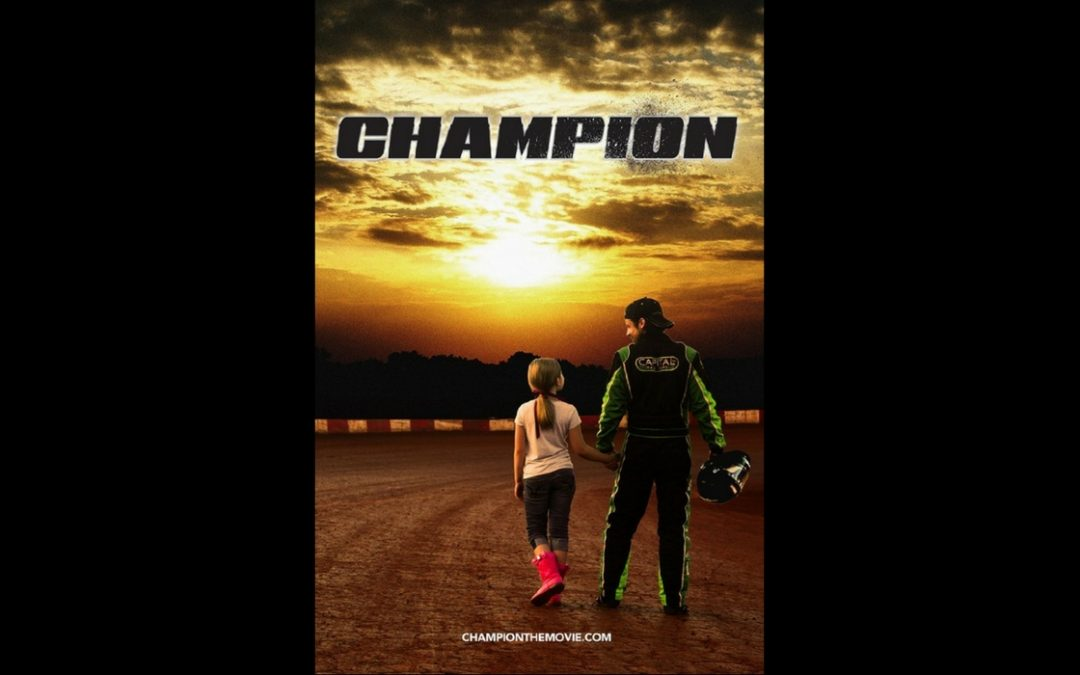 Champion – Christian Movie Review