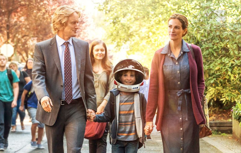 5 Reasons Why 'Wonder' is One of the Best Family Films Ever Made – Christian Movie Review