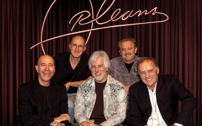 Exclusive Interview: Orleans Bassist Lance Hoppen Talks to Rocking God's House