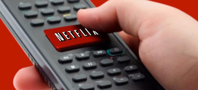Netflix Reviews by Rocking Gods House