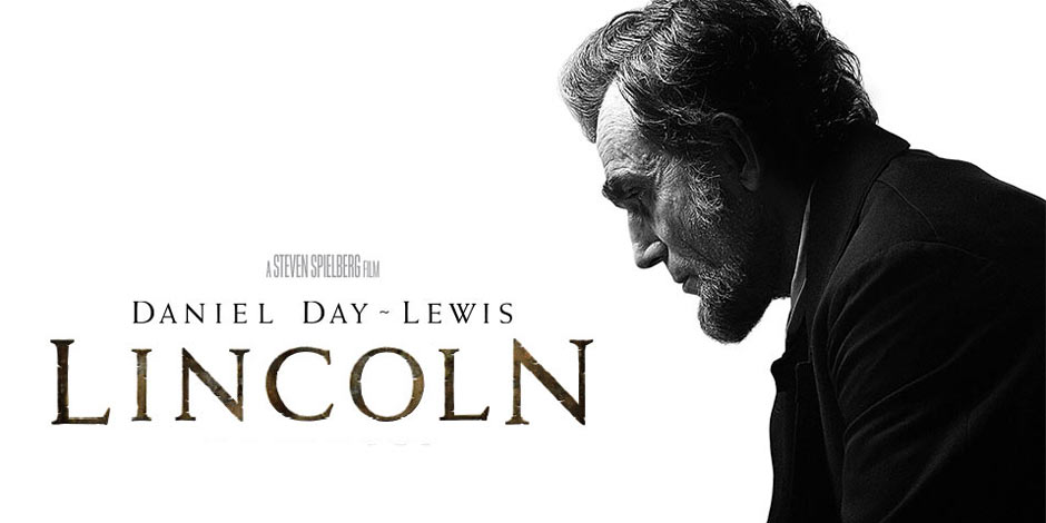 Lincoln: An American Historical Epic