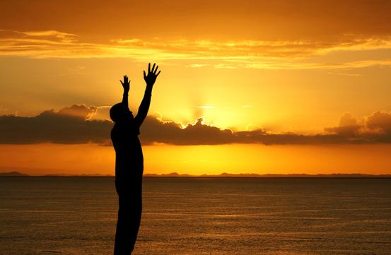 Worship Be Encouraged At Rocking Gods House