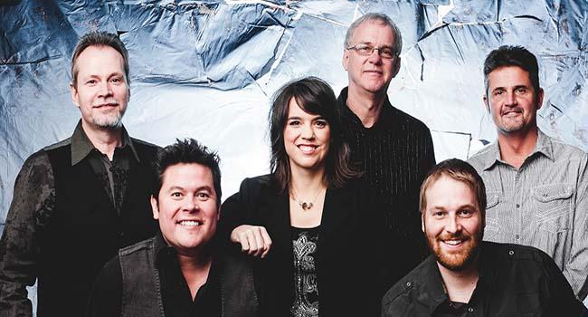 The Grascals Interview: New Gospel Album In the Works!