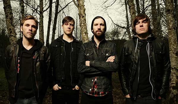 Christian Band Emery At Rocking Gods House.jpg