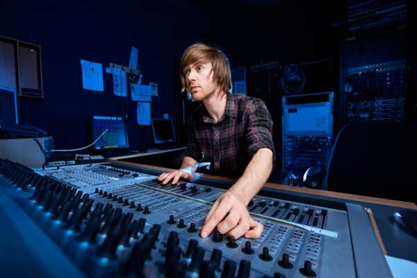 Four Steps for Song Mastering and Improving Loudness