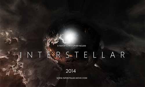 Interstellar Movie Christian Movie Review At Rocking Gods House