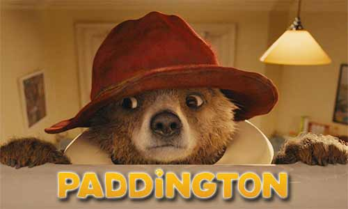 Paddington Bear Christian Movie Review At Rocking Gods House