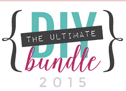 DIY The Ultimate Bundle At Rocking Gods House
