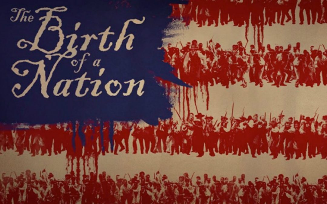 The Birth of a Nation – Christian Movie Review