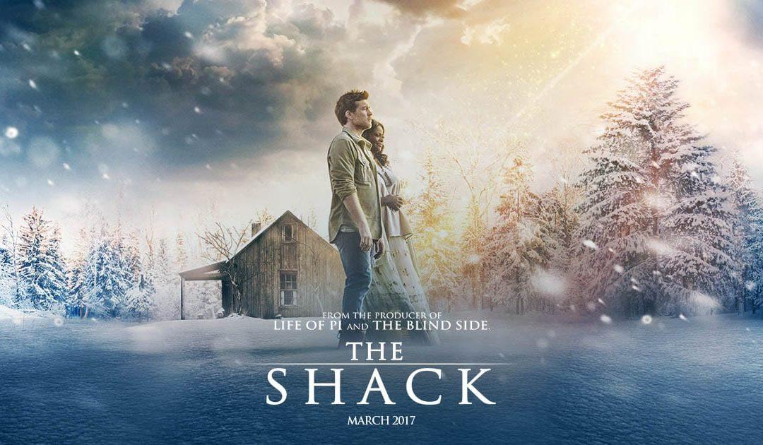 Stuart Hazeldine, Director of 'The Shack,' Talks God, Visual Storytelling & Adapting the Popular Book