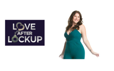 Interview With 'Love After Lockup' Reality Star Johnna: The Truth Behind the 'Reality'